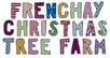 Frenchay Christmas Tree Farm Delivery Bristol